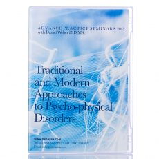 AU-Traditional_and_Modern_Approaches_to_Psycho-physical_Disorders