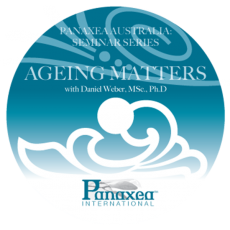 ageing-matters_4