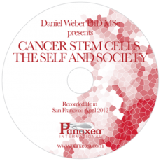 cancer-stem-cells-the-self-and-society_3
