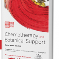 Chemotherapy and Botanical Support